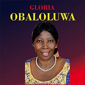 Obaloluwa de Gloria