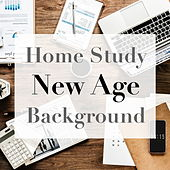 Home Study New Age Background by Various Artists