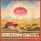 The Homegrown Tomatoes von Caleb
