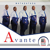 Matasatasa by Avante