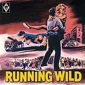 Running Wild by Various Artists