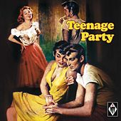 Teenage Party de Various Artists