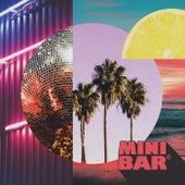 Minibar von Minibar