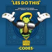 Les Do This de Codes