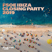 FSOE Ibiza Closing Party 2019 by Various Artists