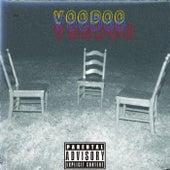 Voodoo by Kid Cunni