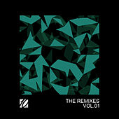 The Remixes, Vol.1 de Yeadon