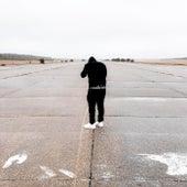 Mixed Emotions by Jay Bandz