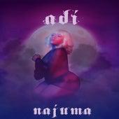 ADI (Remastered) by Najuma