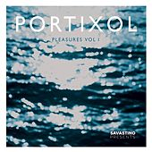 Portixol Pleasures, Vol. 1 by Various Artists