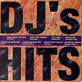 Dj Hits 90's by Various Artists