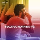 Peaceful Morning, Vol. 07 de Hot Q