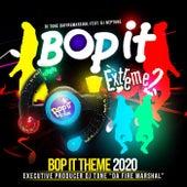 Bop It Theme 2020 by Tony Johnson