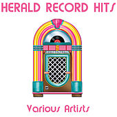 Herald Records Hits de Various Artists