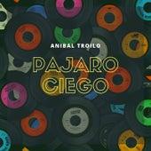 Pajaro Ciego by Anibal Troilo