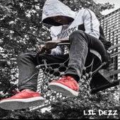 Destiny by Lil DezZ