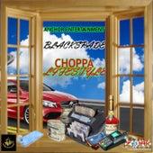 Choppa Lifestyle von Black Spade