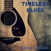 Timeless Blues de Various Artists