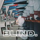 BLIND. de Zeke