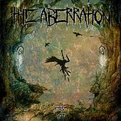 First Act by The Aberration Doom