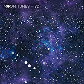 Frozen di Moon Tunes
