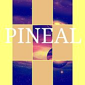 PINEAL by Swick