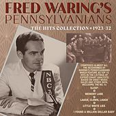 The Hits Collection 1923-32 de Fred Waring & His Pennsylvanians
