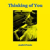 Thinking Of You di André Previn