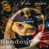 No More Handouts de Big Moud