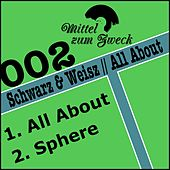All About by Schwarz