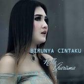 Birunya Cintaku by Nella Kharisma