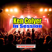 In Session (Live) by Ken Colyer