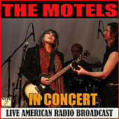 In Concert (Live) de The Motels