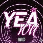 Yea You by Tai