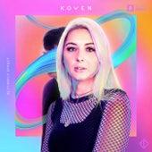 Butterfly Effect by Koven