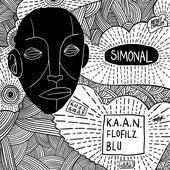 Simonal de Kaan