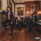 You Can't Sit With Us by Pivot Gang