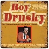The Singles & Albums Collection 1955-62 de Roy Drusky