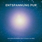 Entspannung Pur - die beruhigendsten Klänge im Web von Entspannungsmusik Dream