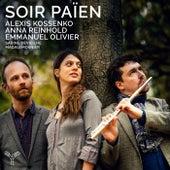 Soir Païen by Alexis Kossenko