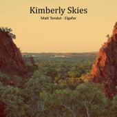 Kimberly Skies de Matt Tondut