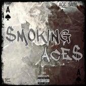 Smokin' Aces de Hunnit Bo