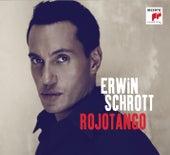 Rojotango de Erwin Schrott