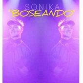 Boseando (Cover) de Sonika