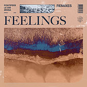 Feelings (Remixes) de Pontifexx