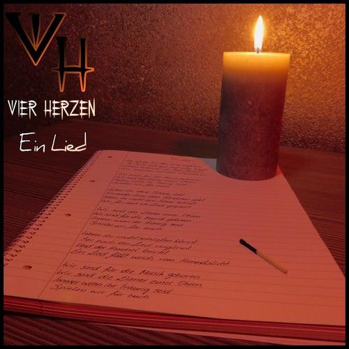 Ein Lied de Vier Herzen, Sick Rat the 2nd, J. Doktor