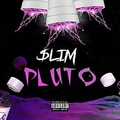 Pluto by Slim