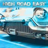 High Road Easy von High Road Easy
