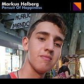 Persuit Of Happiness (Extended Version) di Markus Helberg