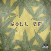 Roll Up de TeeSmoove